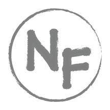 Nezinscot Farm Store