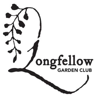 Longfellow Garden Club