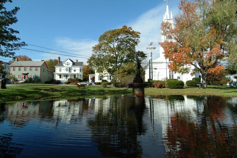 Bath Amp Phippsburg Visit Maine