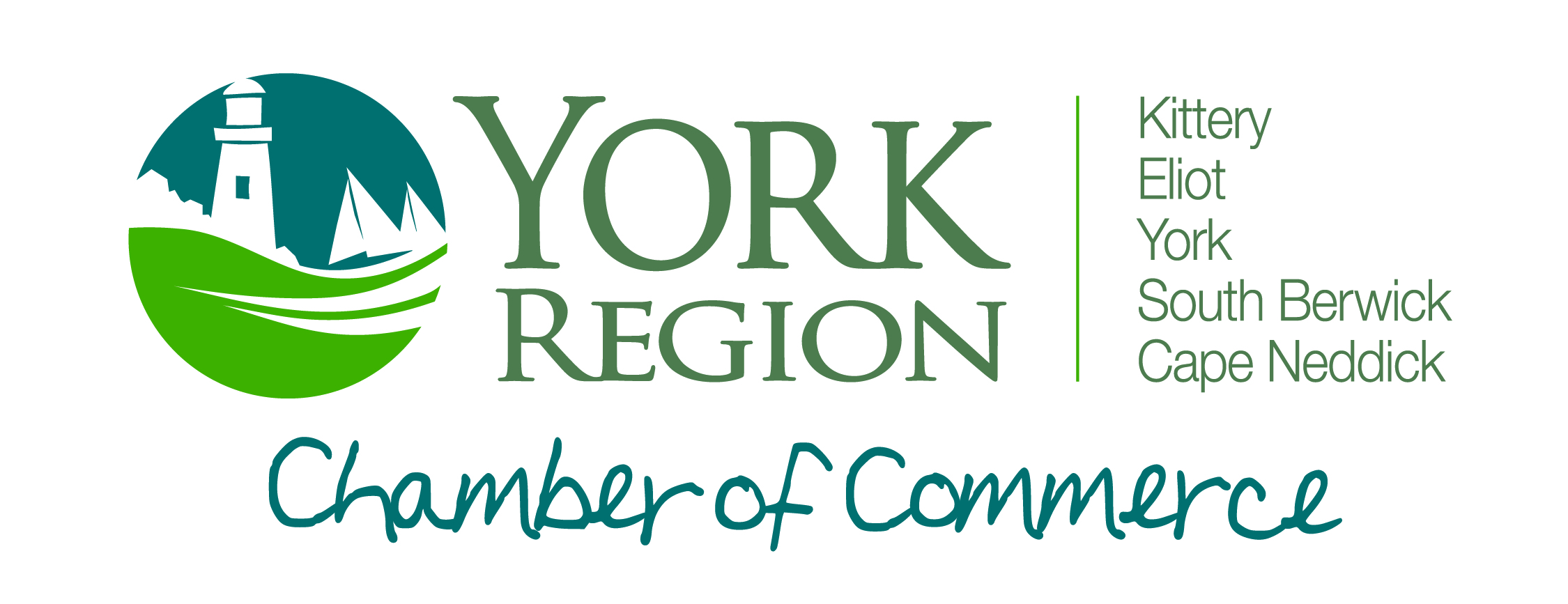 York Region Chamber of Commerce