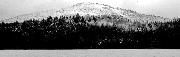 Little Moose Public Reserved Land