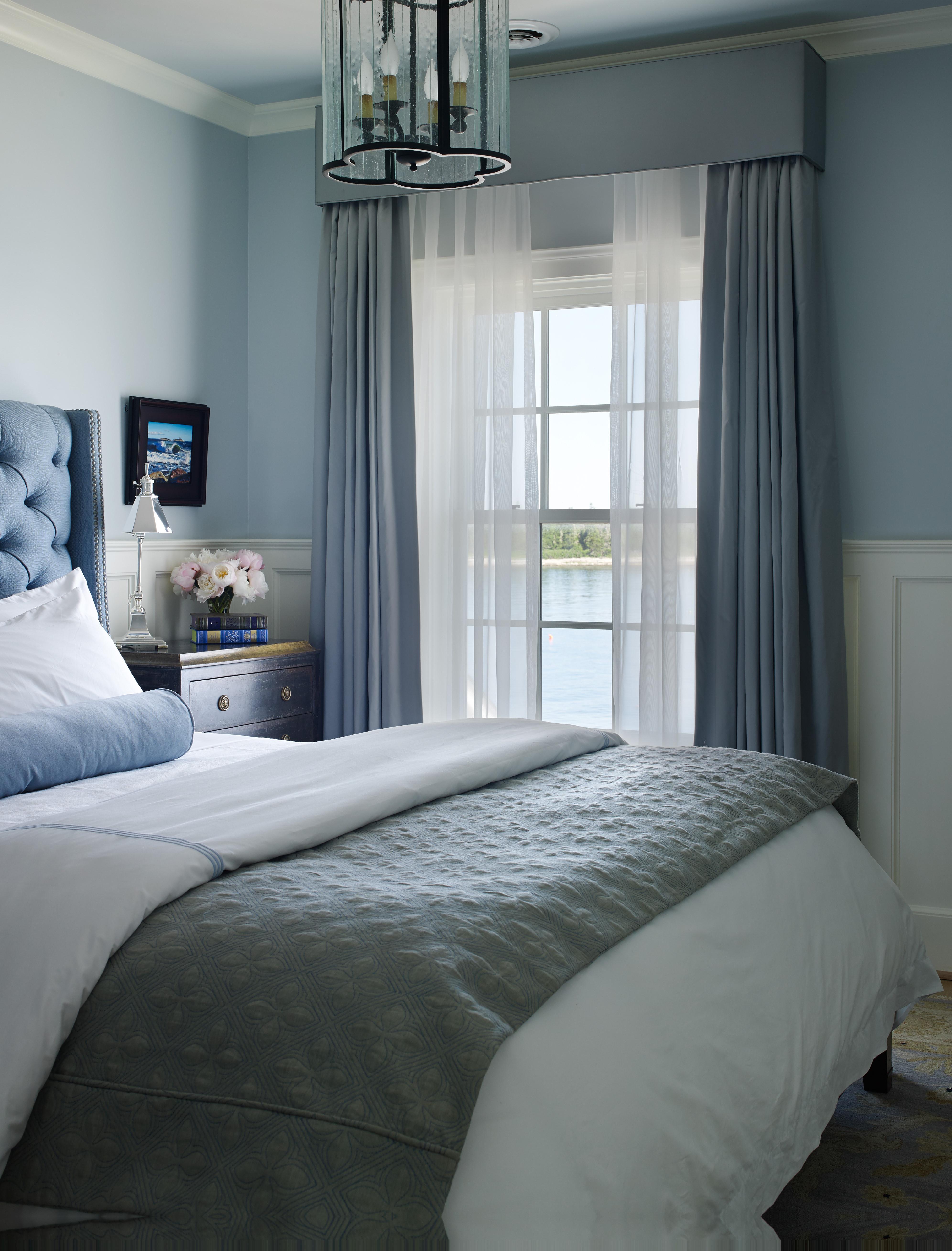 East Suite Bedroom 2