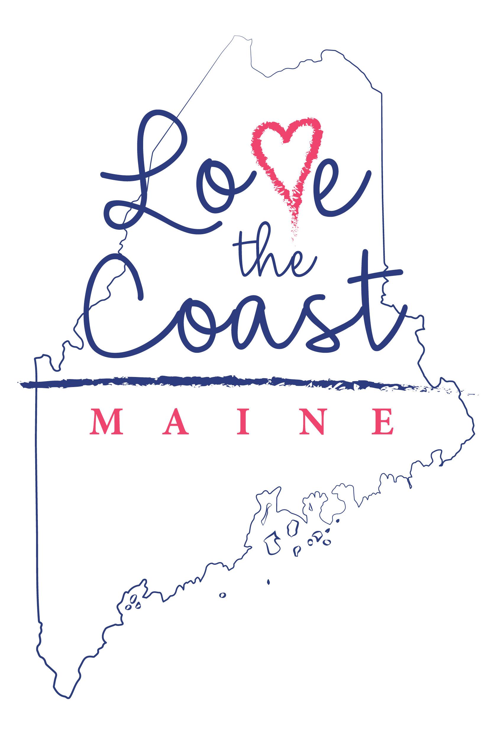 "SHARD ""Love the Coast Marketplace"""