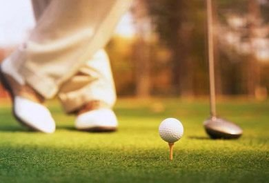 Father's Day Maine Packages and Specials at Meadowmere Resort Ogunquit Maine Golf and Dining Packages