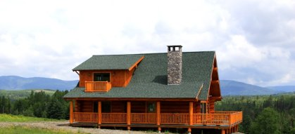 Vacation Rentals | Maine's Lakes and Mountains Regions