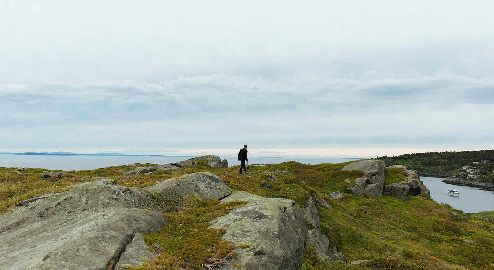 Maine\'s MidCoast & Islands - Visit Maine