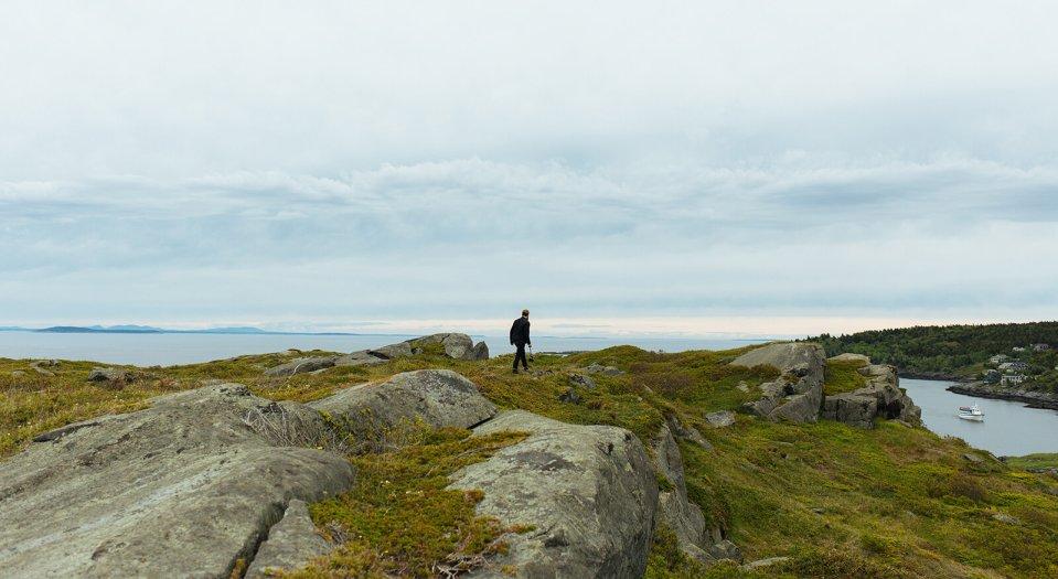 Maine S Midcoast Islands Visit Maine