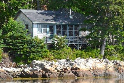 Amazing Cottage Resorts Downeast Acadia Regional Tourism Download Free Architecture Designs Embacsunscenecom