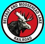 Belfast & Moosehead Lake Railroad