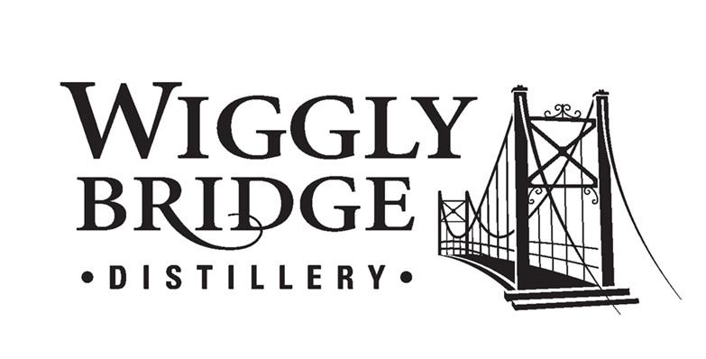 Wiggly Bridge Distillery