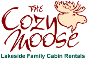 Guide Services - Cozy Moose Lakeside Cabin Rentals