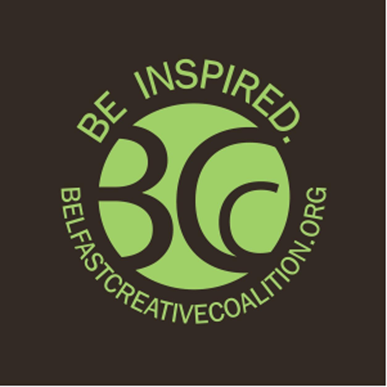 Belfast Creative Coalition