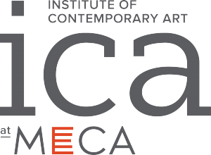 Institute of Contemporary Art at Maine College of Art
