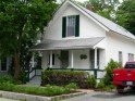 Acadia Memories Rental Cottage