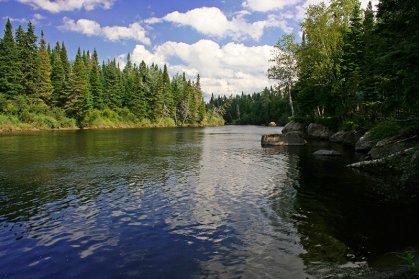 Fishing | Maine's Midcoast Regions