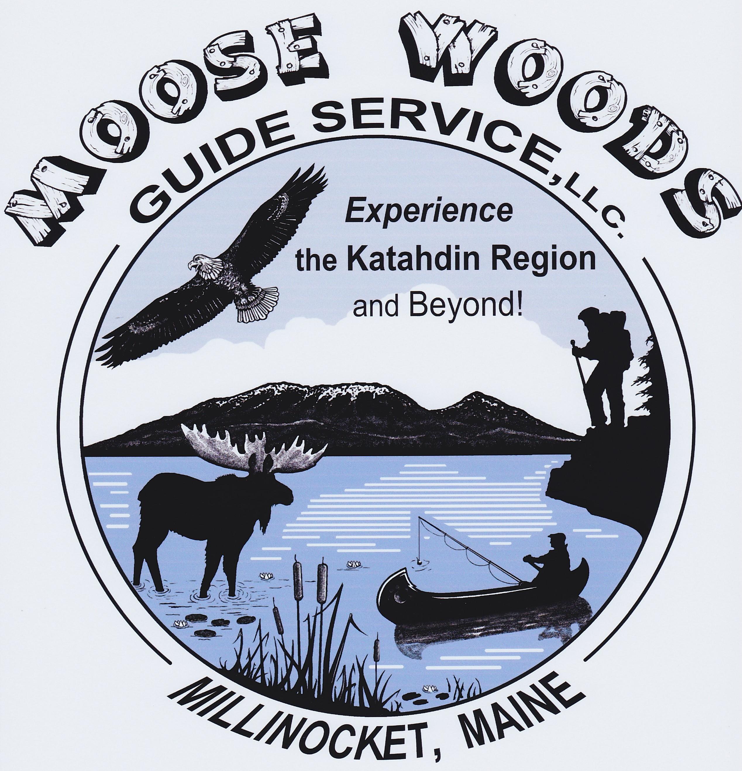 Moose Woods Guide Service, LLC