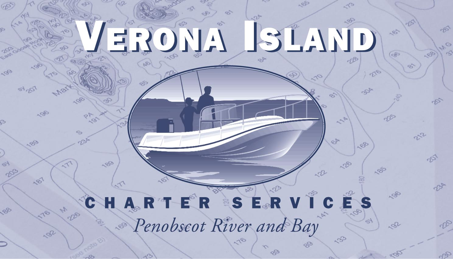 Verona Island Charter Services