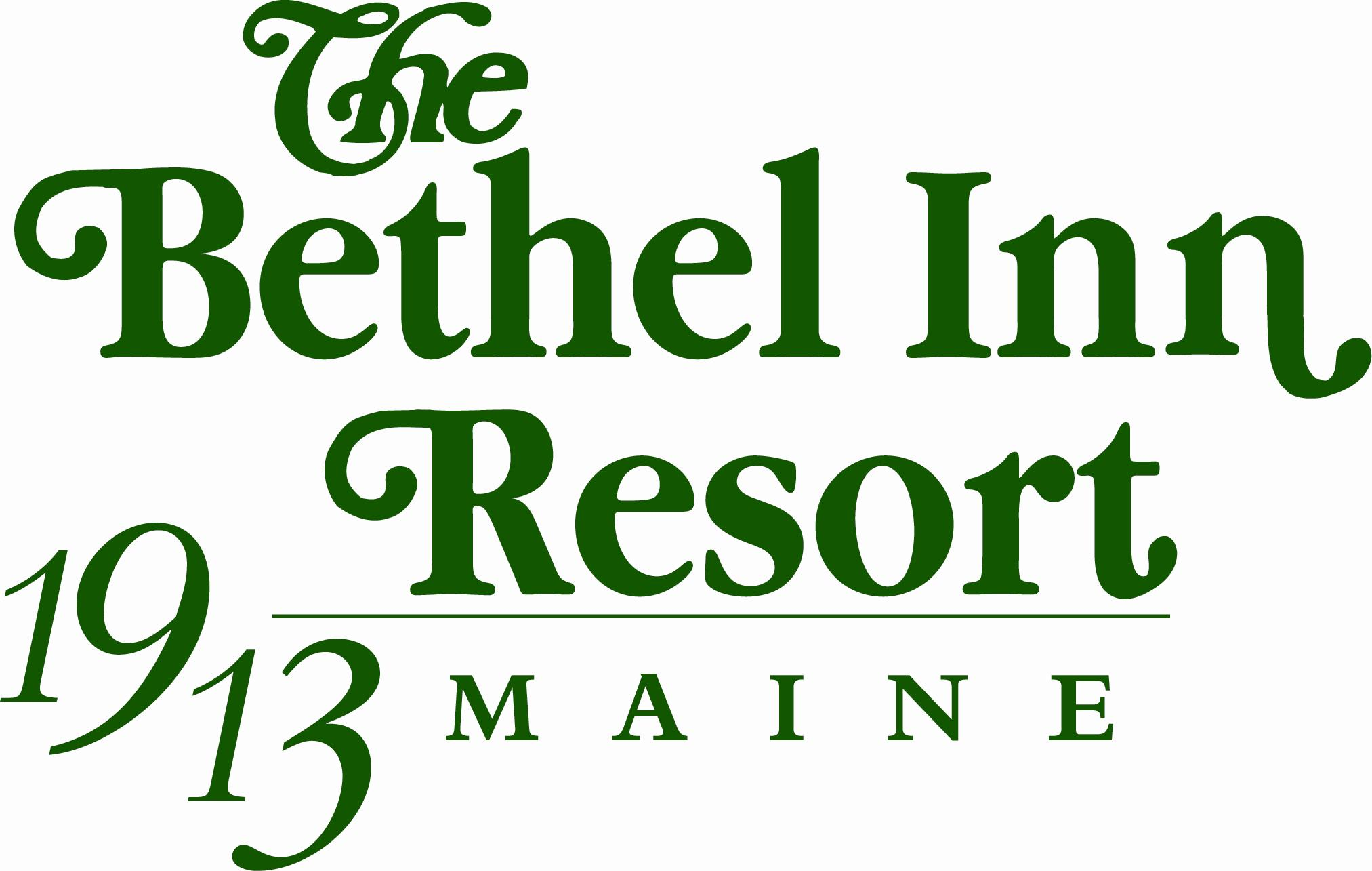 The Bethel Inn Resort