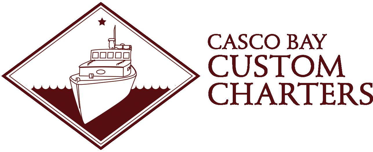 Casco Bay Custom Charters Wedding & Events services