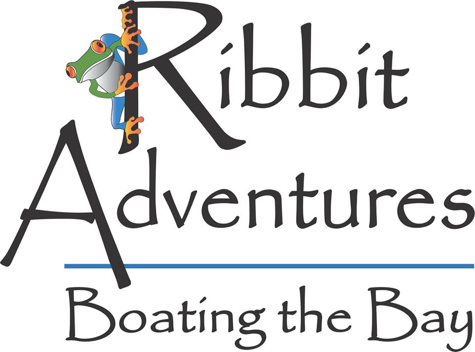 Ribbit Adventures