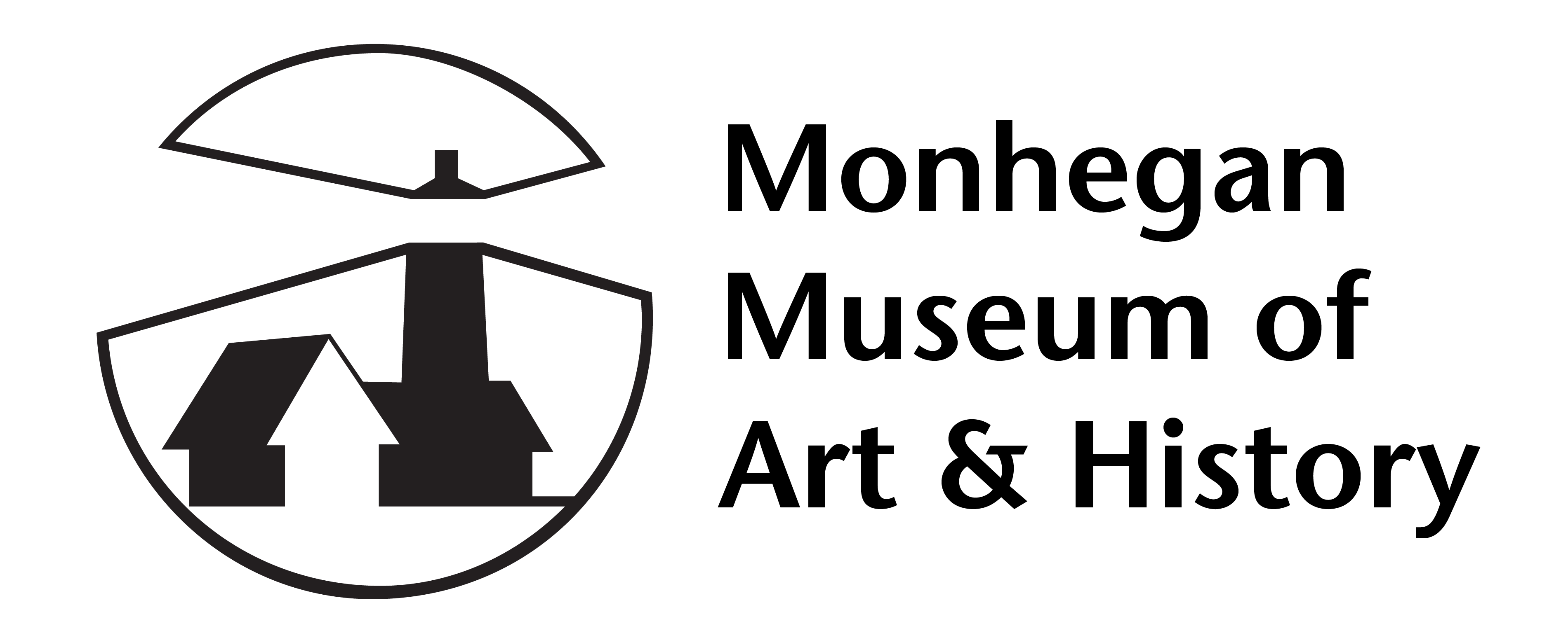 Monhegan Museum of Art & History
