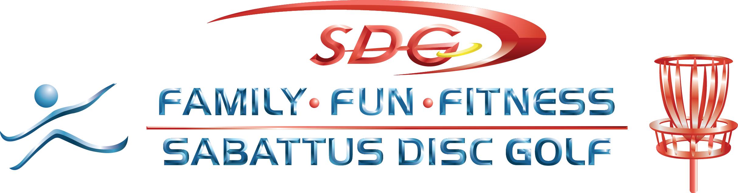 Sabattus Disc Golf
