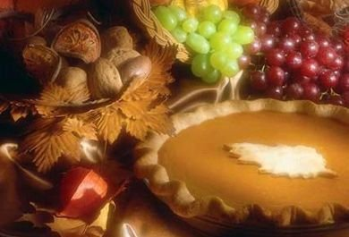 Maine Thanksgiving Packages in Ogunquit at Meadowmere Resort with family friendly accommodations