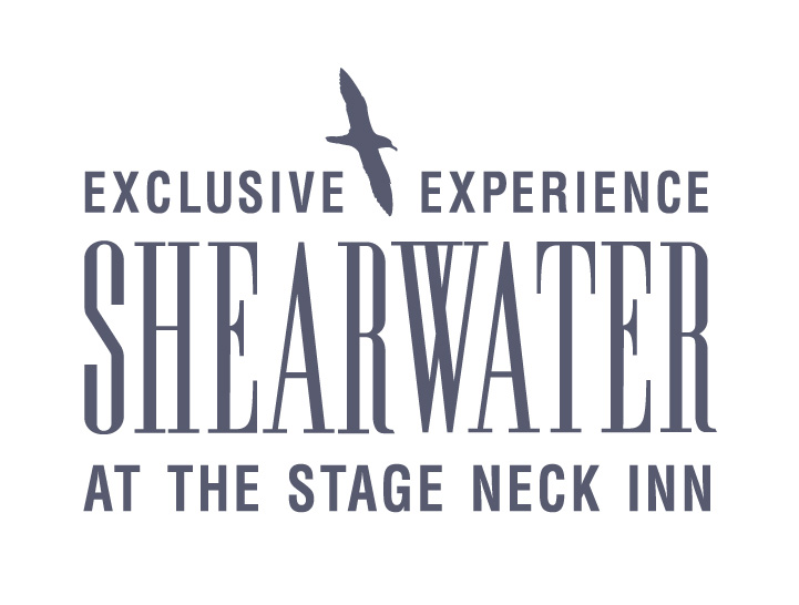 Shearwater at Stage Neck Inn
