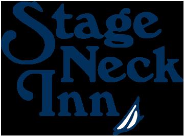 Stage Neck Inn