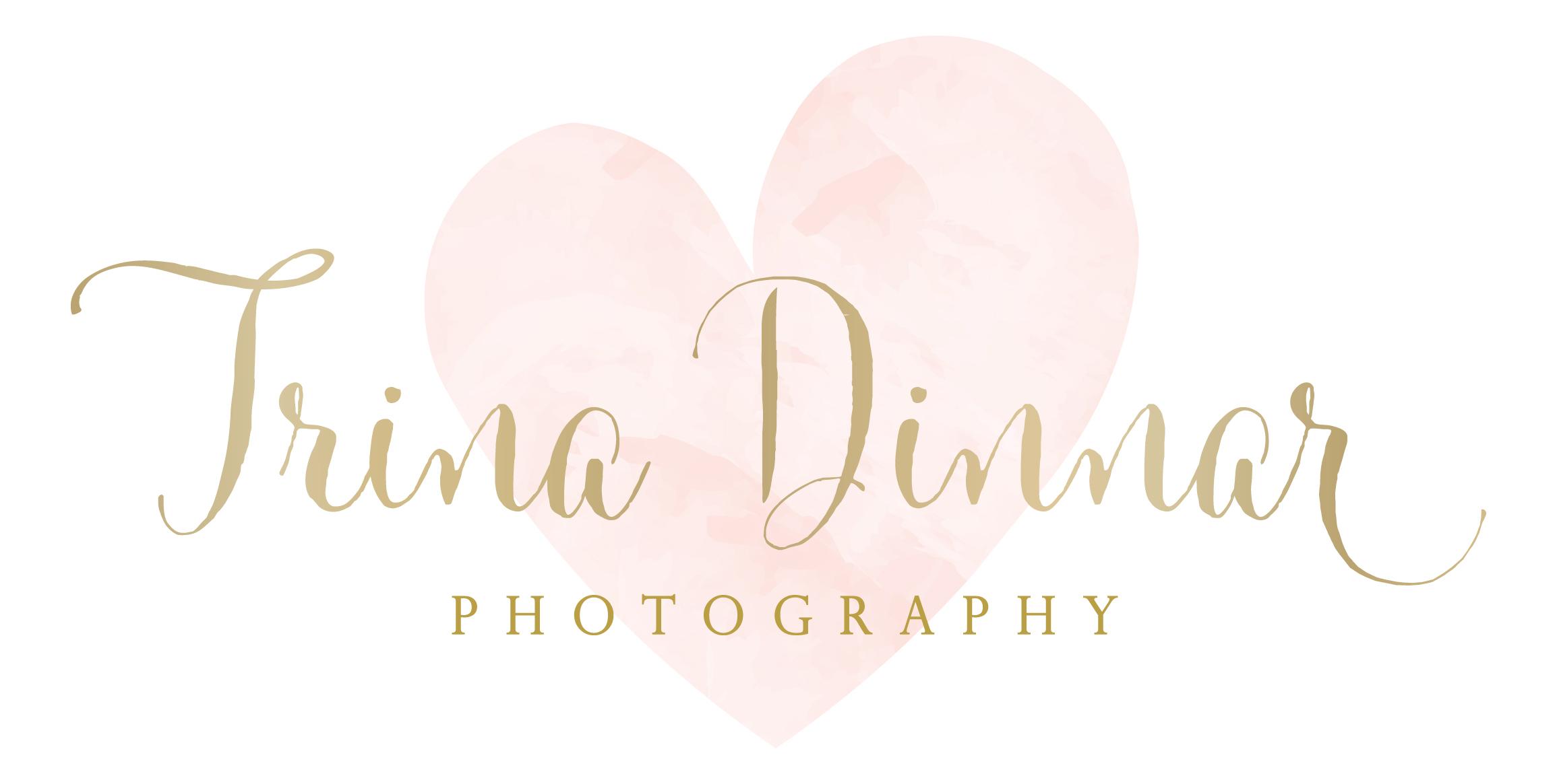 Trina Dinnar Photography