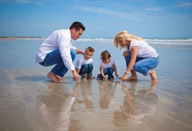 Ogunquit Maine Mother's Day Spa Packages and Dining Getaways at Meadowmere Resort
