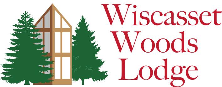 Bath - Wiscasset Woods Lodge