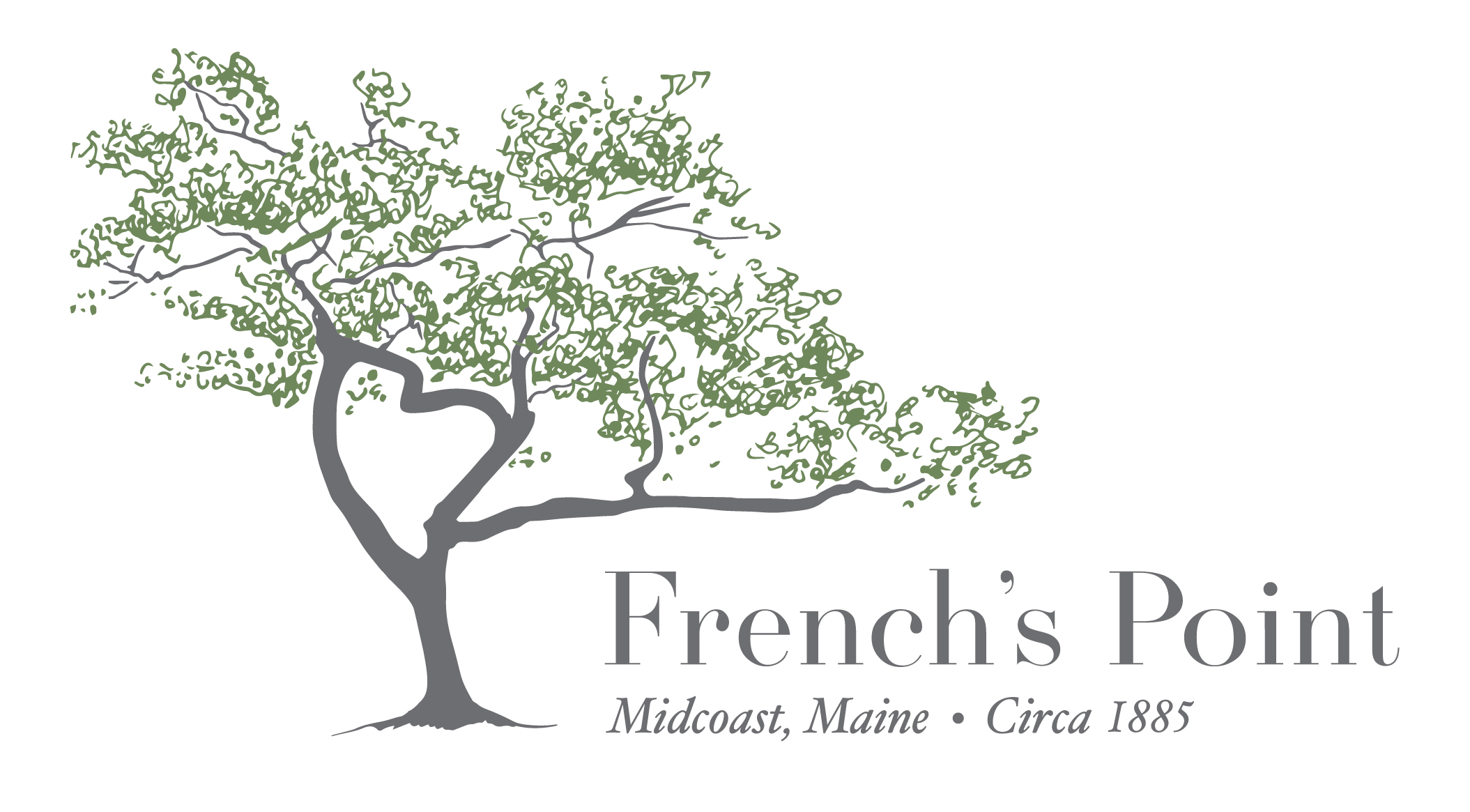 French's Point