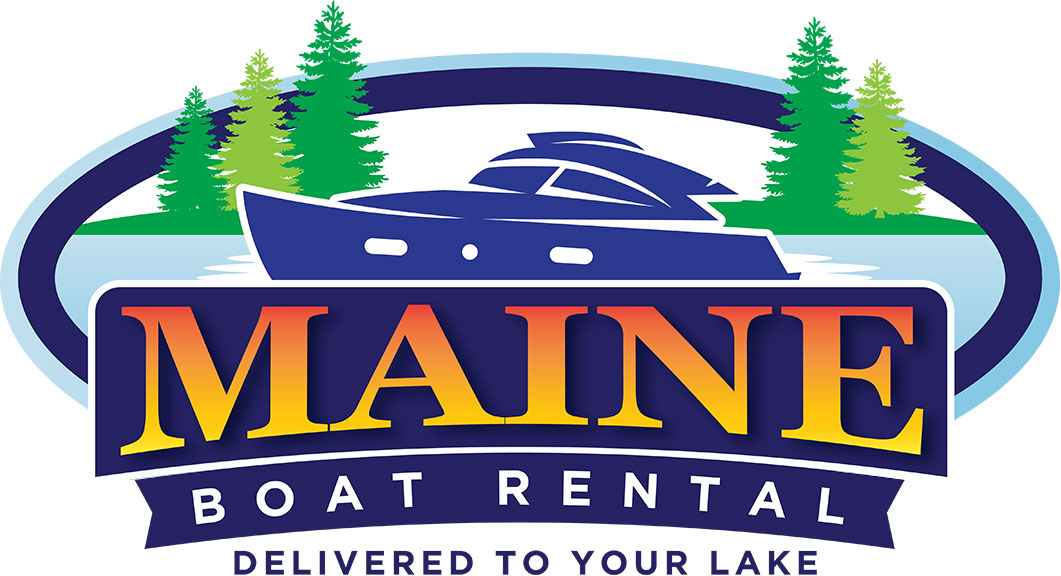 Maine Boat Rental