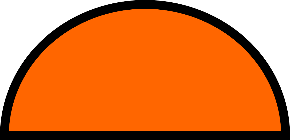 white background Sunrise logo