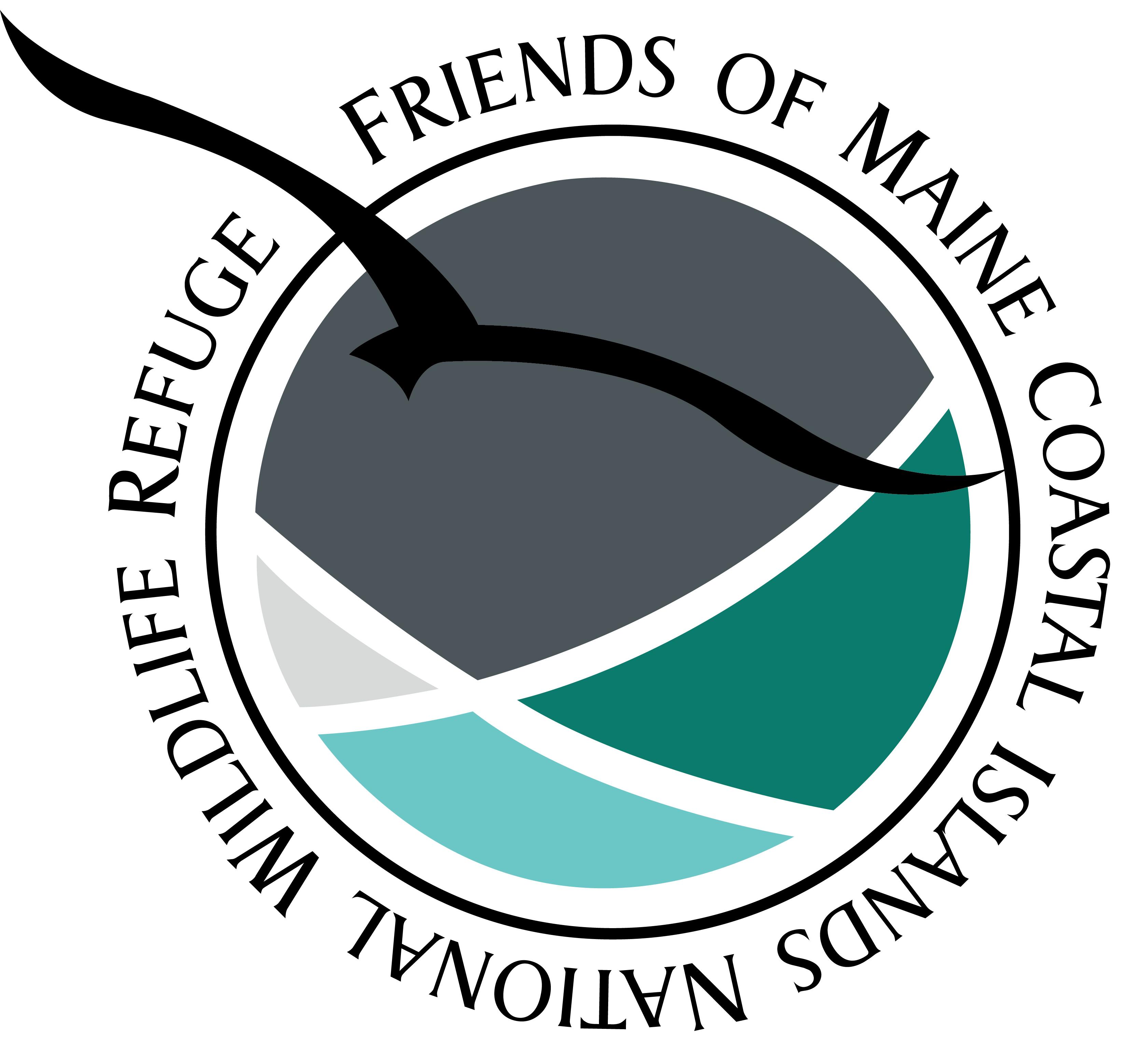 Friends of Maine Coastal Islands National Wildlife Refuge