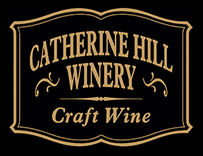 Catherine Hill Winery