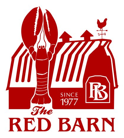 Red Barn Restaurant | Maine's Kennebec Valley