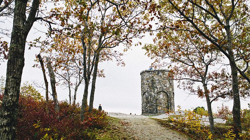Maine State Parks Visit Maine