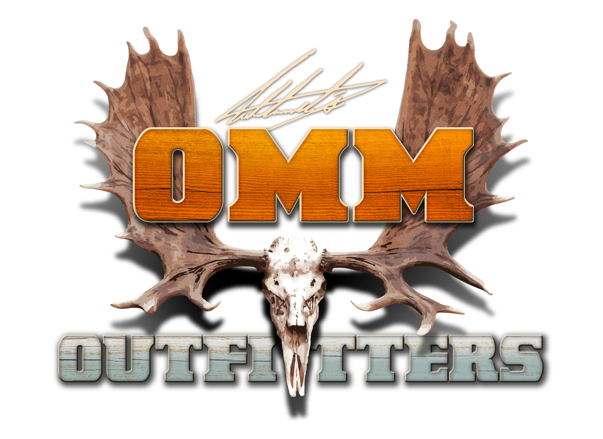 OMM Outfitters