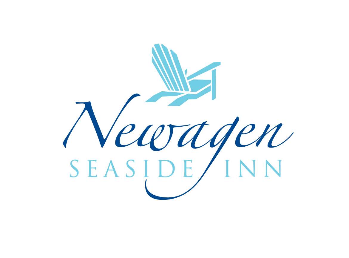 Newagen Seaside Inn