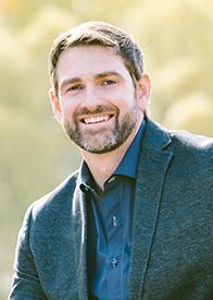 Sean Averill, Realtor/Owner
