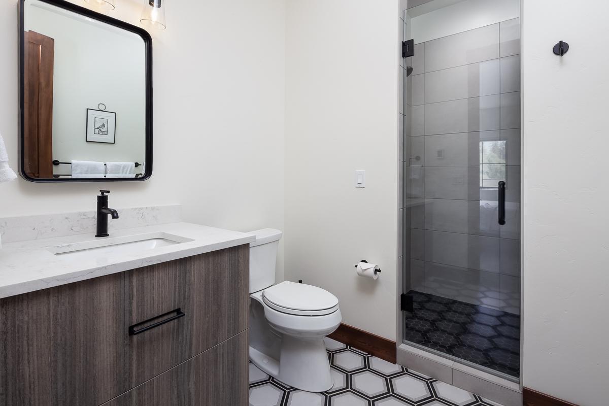 Luxury Home #9 Bath 2