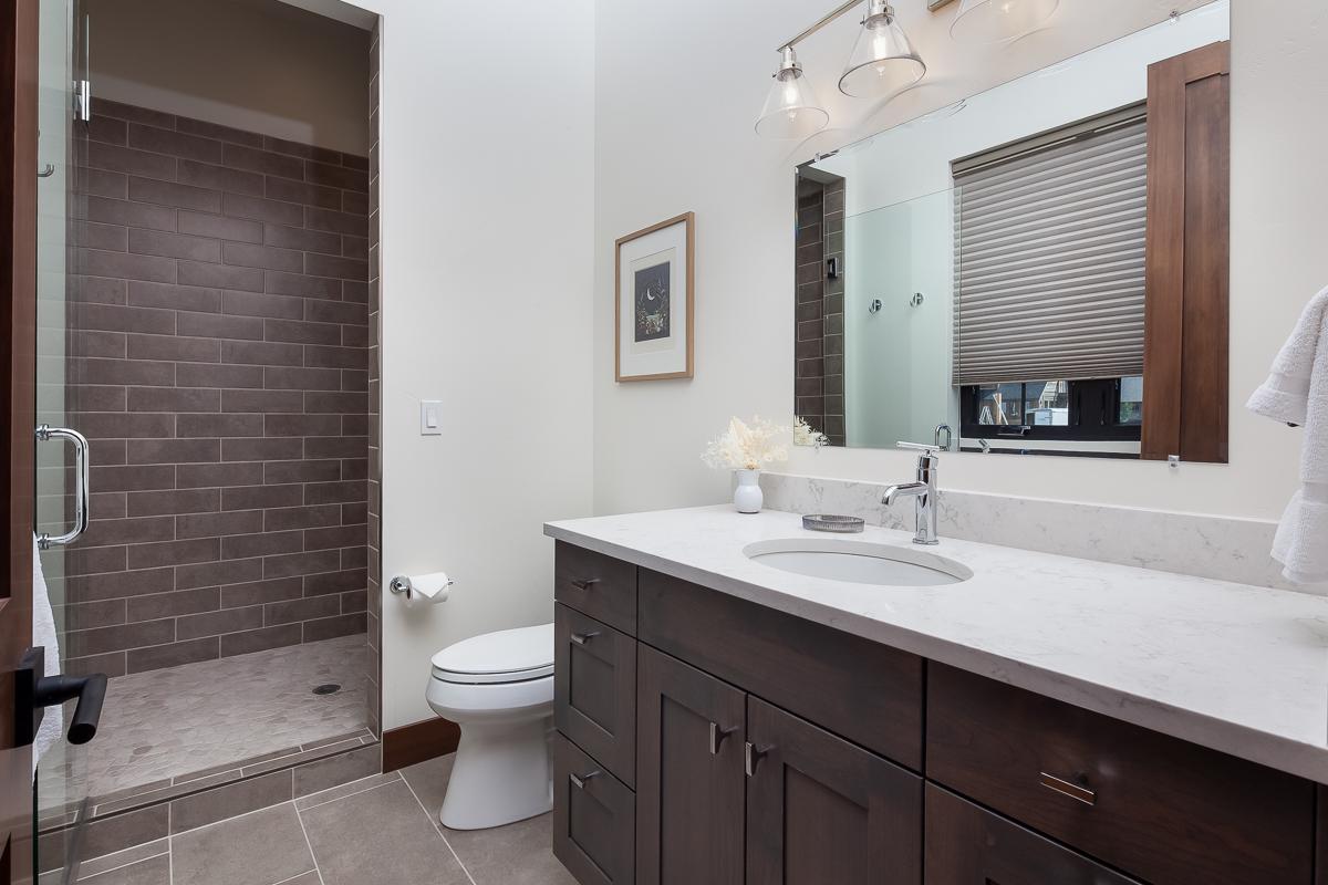Luxury Home #9 Bath 3
