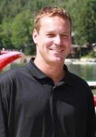 Matt Buckmaster, Broker