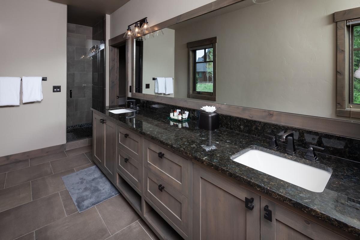 Luxury Home #3 - Bath #2 – Lindsay Goudreau