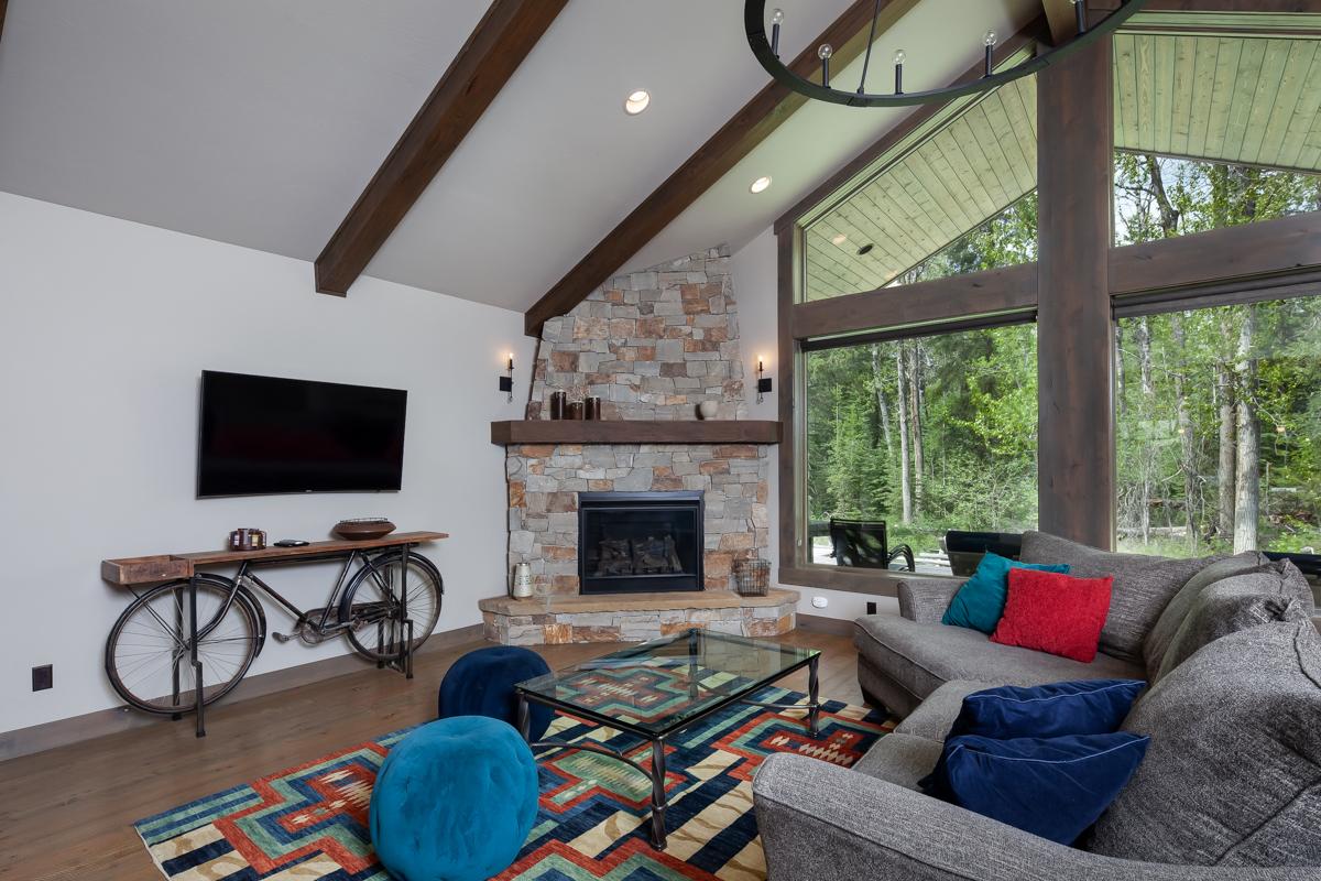 Luxury Home #3 - Great Room 2 – Lindsay Goudreau