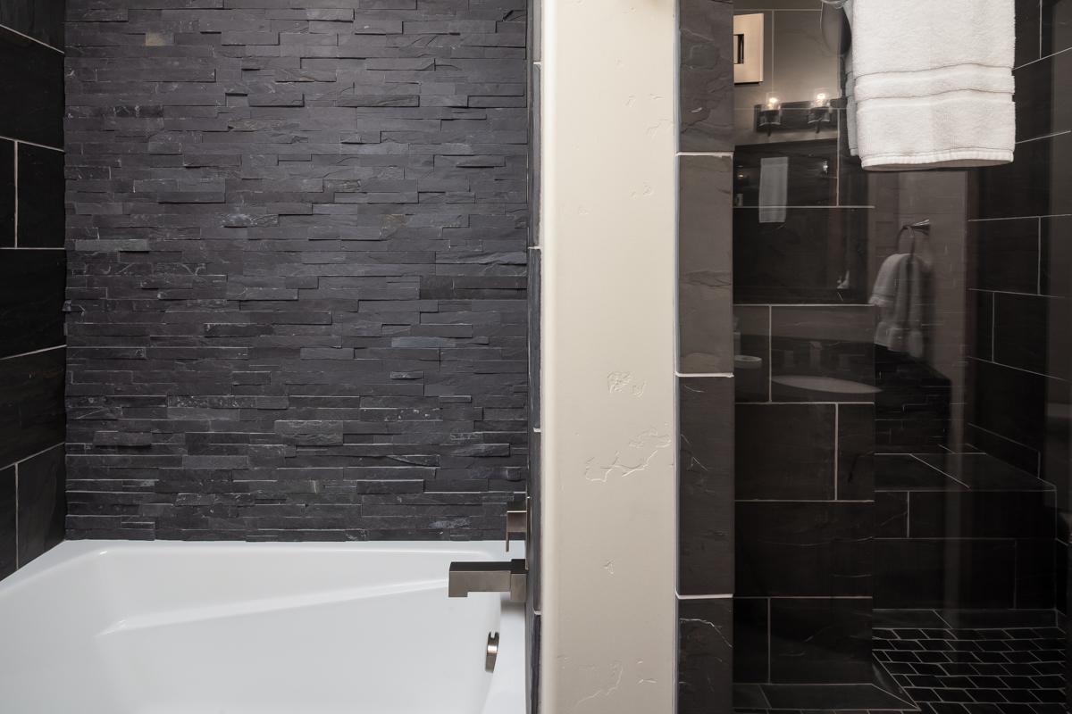 Luxury Home #7 - Bath 2 – Lindsay Goudreau
