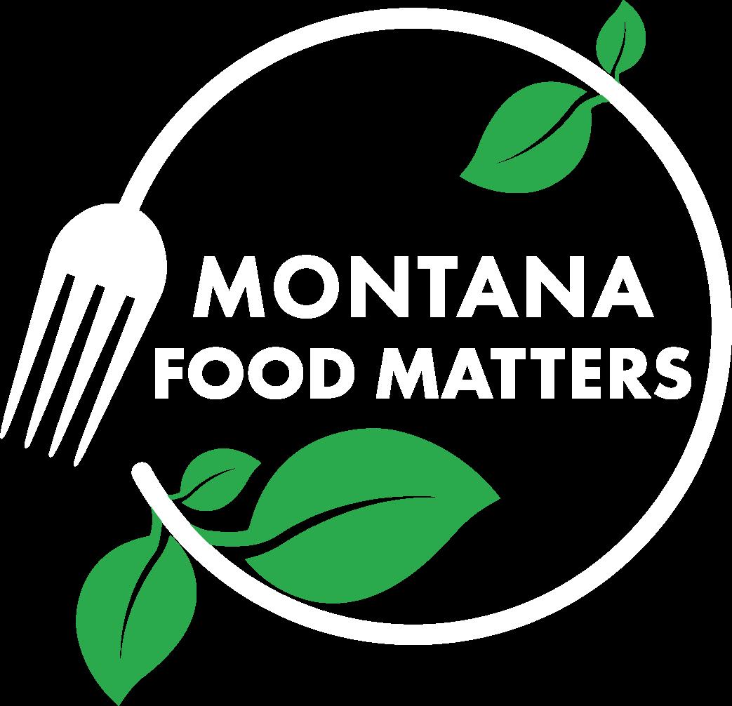 Montana Food Matters