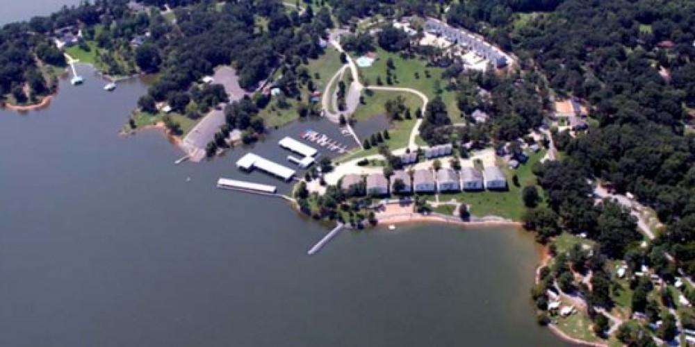 -Big Bear Resort